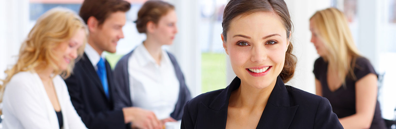 Empresa - Promover Créditos