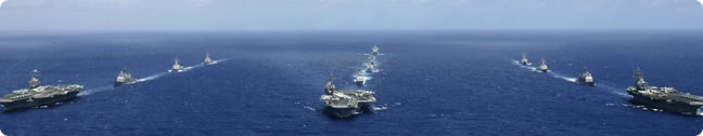 Marinha - Promover Créditos