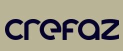 Débito na fatura de energia - Promover Créditos