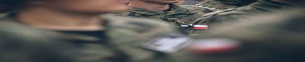 Exército - Promover Créditos