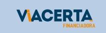 Refinanciamento de veículo  - Promover Créditos