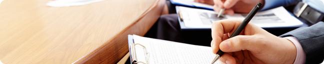 Trabalhe Conosco - Promover Créditos